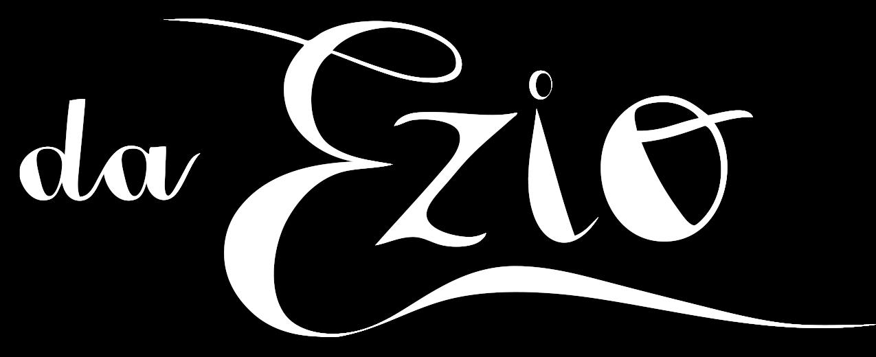 Da Ezio